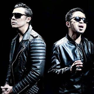 Mawi & Syamsul Yusof Kalah Dalam Menang OST Munafik