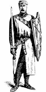 শিবাজীর-সামরিক-বাহিনী