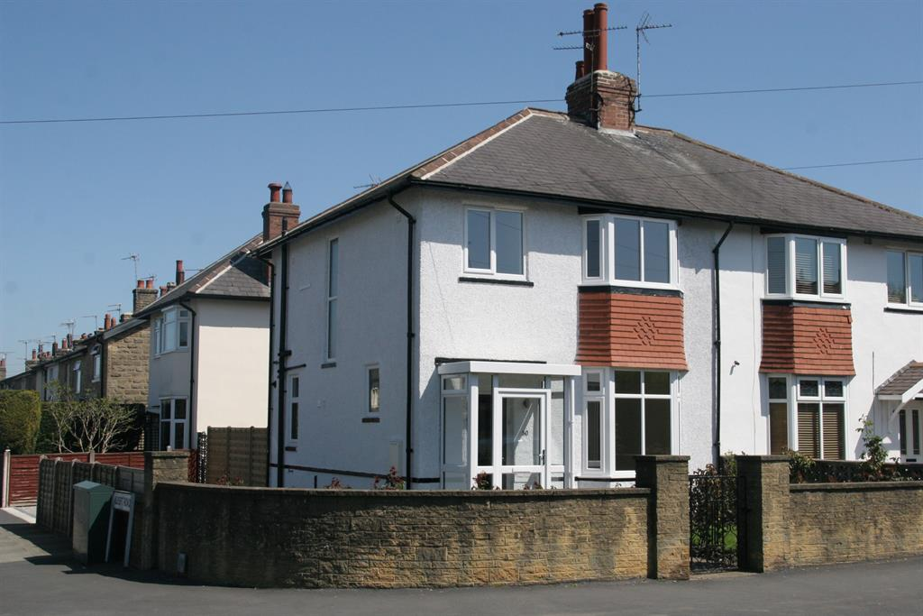 Harrogate Property News Harrogate Property News 3 Bed