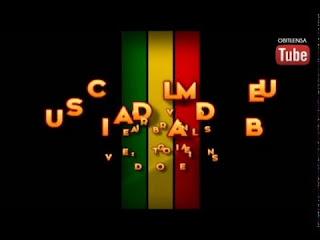Lagu Suci Dalam Debu Reggae Version (3.61 MB) Mp.3 Gratis