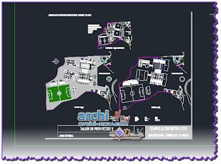 download-autocad-cad-dwg-file-sports-complex-utpl