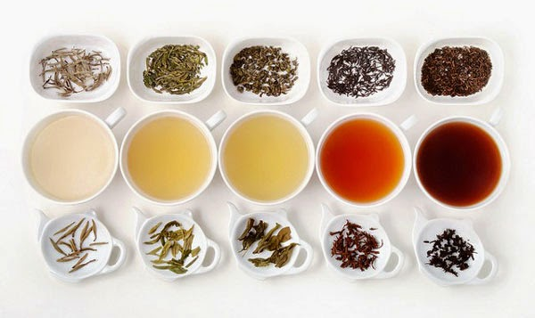 http://www.bhtips.com/2015/01/top-10-natural-fat-burning-teas-for-weight-loss.html