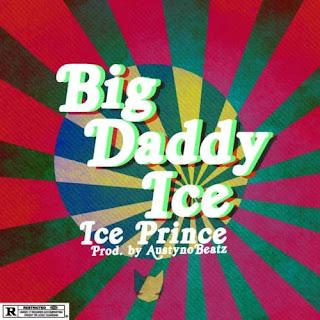 Big Daddy Ice