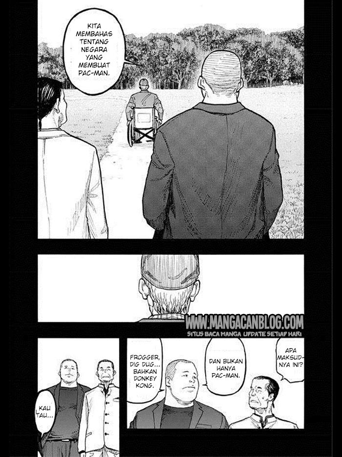 Dilarang COPAS - situs resmi www.mangacanblog.com - Komik ajin 047 - chapter 47 48 Indonesia ajin 047 - chapter 47 Terbaru 9|Baca Manga Komik Indonesia|Mangacan