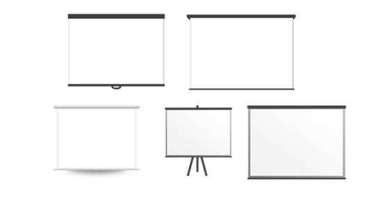 8 Great Free Templates to Make your Presentations more