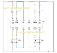 P0158 O2 Sensor Circuit High (Bank 2 Sensor 2)