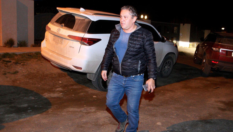 Crimen de Fabián Gutiérrez: qué reveló la autopsia