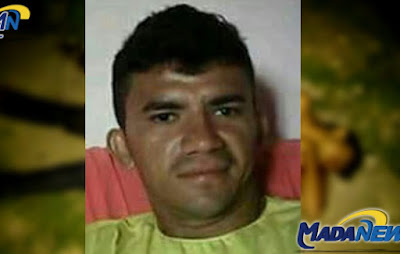 Homem é raptado e logo em seguida é encontrado morto na zona rural de Madalena