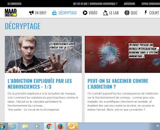 http://www.maad-digital.fr/decryptage