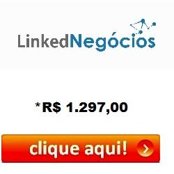http://hotmart.net.br/show.html?a=U4432502U