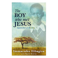 https://www.immaculee.com/collections/books/products/the-boy-who-met-jesus-segatashya-of-kibeho-signed