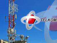 PT Telekomunikasi Selular - Recruitment For D3, Fresh Graduate, Experienced Telkomsel February 2017