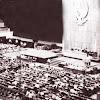 11 April Sidang Umum 3 MPRS 1965