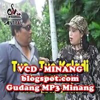 Asben & Melati - Kain Pandukuang (Full Album)