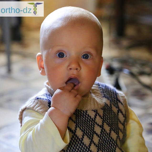تعرّف على الأسباب المؤدية الى تأخر النمو اللغوي عند طفلك