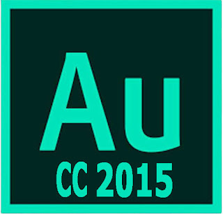 Adobe Audition CC 2015 Full Setup