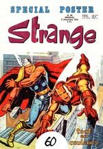 Strange n° 60