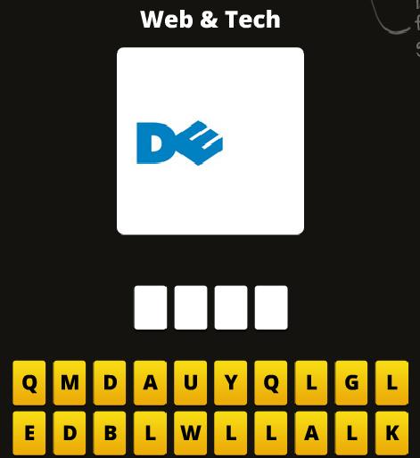 Logo Quiz 2 soluzioni livello 2 - Facebook - iPhone ...
