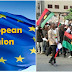 European Union: Biafrans Have the Right to Demand for Independence