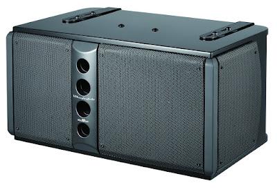 Sản phẩm loa Karaoke Wharfedale 5190 giá tốt chất lượng chính hãng