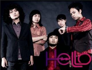 Download Lagu Mp3 Terebaik Hello Band Full Album Hits Populer Gearis