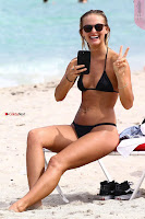 Selena-Weber-in-Black-Bikini-2017--11+%7E+SexyCelebs.in+Exclusive+Celebrities+Galleries.jpg