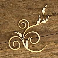 http://www.papelia.pl/tekturka-dekor-roslinny-i02-2szt-p-407.html