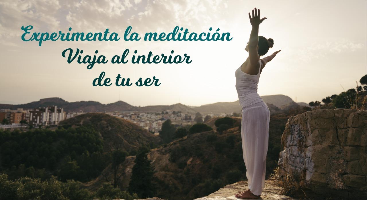 Yopga, meditación, inbound