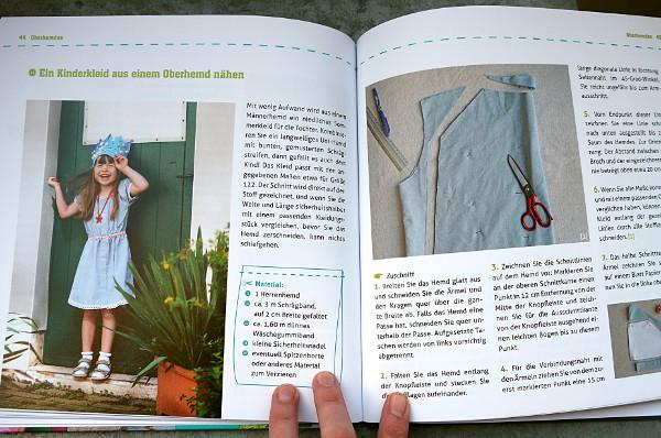 0c9a45920db6b6 eine Anleitung für große und sehr stabile Einkaufstaschen - eine Anleitung  für Hüllen für Laptop oder Tablet, den Schnitt macht man sich ganz einfach  selber