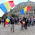 A román kormány halasztást kért az UNESCO-tól Verespatak ügyében