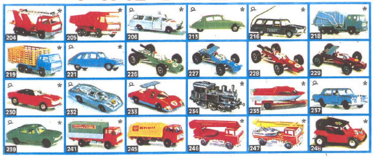 Book Cars