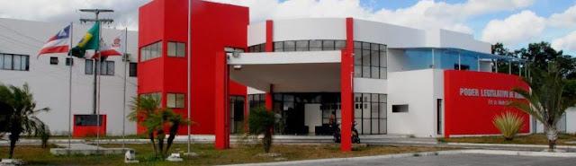 Vereador faz revelações bombásticas porque pediu a abertura de uma CPI na Saúde de Alagoinhas