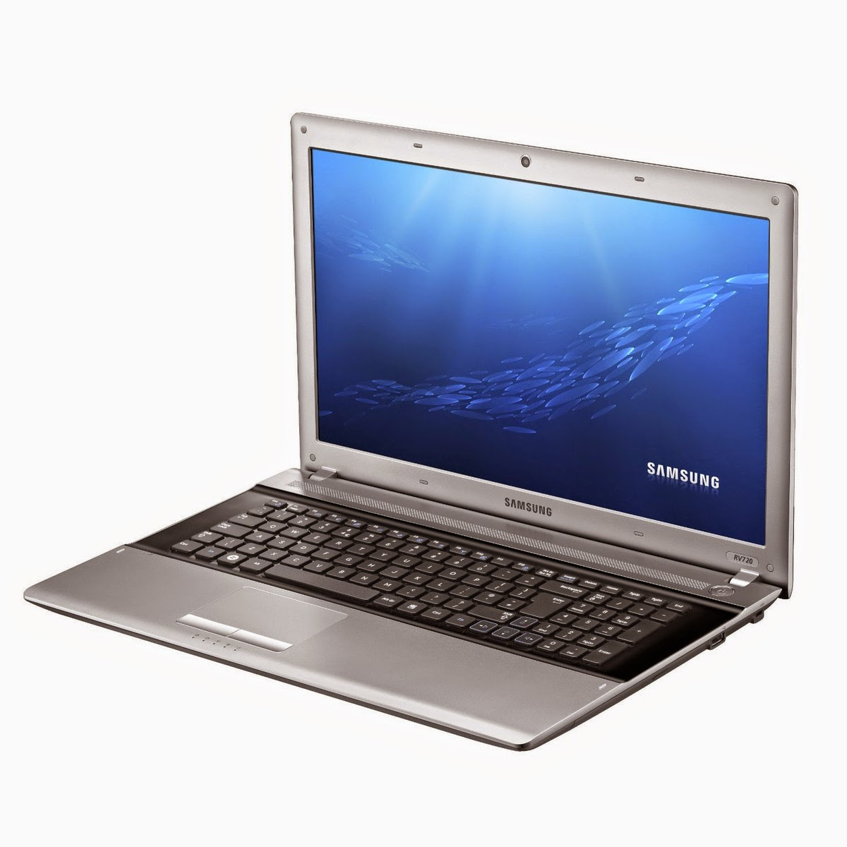 Samsung RV720 Driver Download For Windows 7 / Windows 8 and Windows 8.1 32 bit And 64 bit