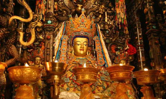 tibetan religious tradition and nationalism essay Given the close connection between buddhism and traditional  of eleven  essays discussing the participation of buddhist monks in nationalist.