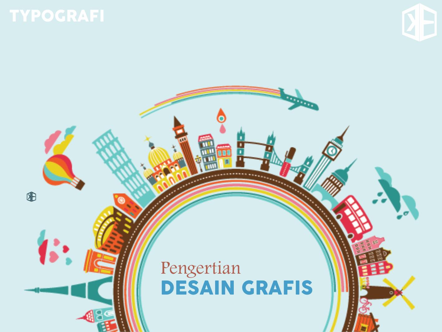 88+ Foto Desain Grafis Belajar Apa Terbaik Unduh Gratis