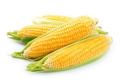 11 Impressive Benefits Of Corn