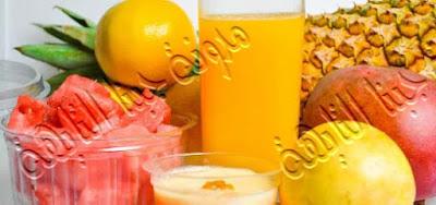10 مشروبات سحرية للتخسيس التنحيف وإنقاص الوزن |عصائردايت للتنحيف