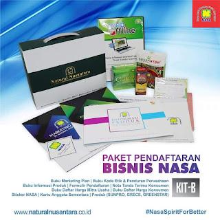 http://www.distributorpupuknasa.com/2019/03/cara-mendaftar-member-nasa.html