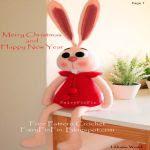https://translate.googleusercontent.com/translate_c?depth=1&hl=es&rurl=translate.google.es&sl=ru&tl=es&u=http://fairyfinfin.blogspot.com.es/2015/12/free-pattern-crochet-cute-big-rabbit.html&usg=ALkJrhj_0U82UfuAKKtvsxZAkQxFjuUpqA