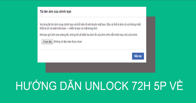 Hướng dẫn unlock checkpoint 72h không bao giờ fix mới nhất hiện nay