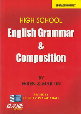Basic and advanced grammar book free download in pdf latest basic and advanced grammar book free download in pdf latest english grammar ebook fandeluxe Image collections