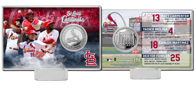 http://www.highlandmint.com/st-louis-cardinals-team-force-silver-coin-card.aspx