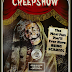 Notte Horror 2017 - Creepshow