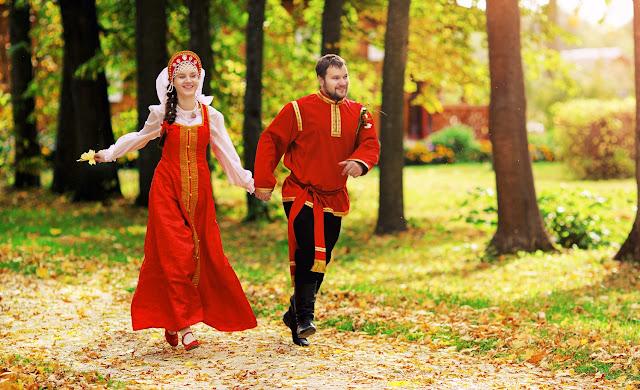 свадьба, церемония, традиции, традиции свадебные, церемония свадебная, церемония брачная, обряды, обряды свадебные, традиции свадебные, традиции русские, традиции славянские, жених, невеста, выкуп невесты, свидетели, развлечения на свадьбе, поезд свадебный, обряды, мероприятия свадебные, веселье свадебное, испытание жениха, выкуп, подарки свадебные, задания для жениха, дом невесты, подружки невесты, традиции народные, традиции старинные, http://prazdnichnymir.ru/, http://parafraz.space/,