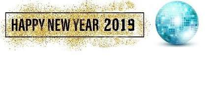 Best Happy New Year Wishes Sms 2019 Greeting Cards Messages
