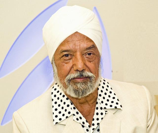 Deedar Singh Pardesi Punjabi Folk Singer HD Wallpaper Photo Images