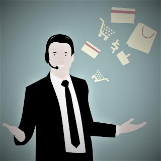 Le professionnalisme est l'une des clés du succès rappelle Ranger Marketing