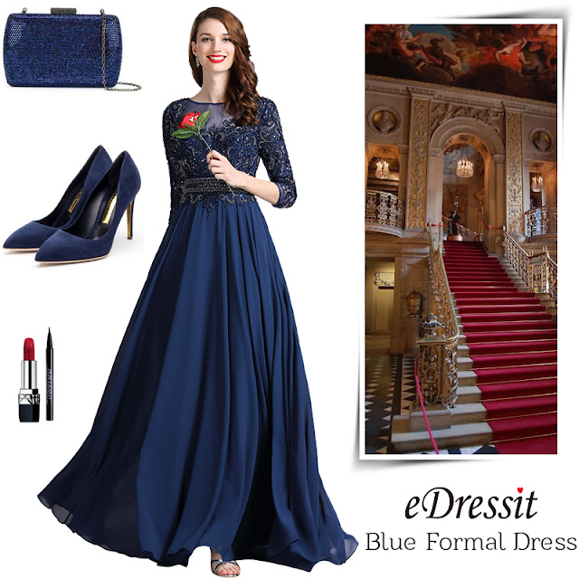 http://www.edressit.com/carlyna-blue-illusion-formal-dress-with-sweetheart-neckline-e61805-_p4891.html