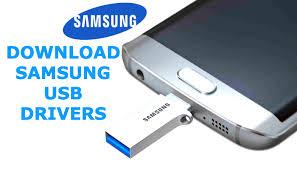 Samsung-Latest-USB-Driver-For-Windows