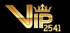 วีไอพี2541, วีไอพี 2541, vip2541, vip 2541, สมัครวีไอพี2541, สมัคร วีไอพี2541, สมัคร vip2541, สมัครvip2541, วีไอไทย2541, วีไอไทย 2541, vipthai 2541, vipthai2541, VIP2541, VIP 2541, super vip2541, supervip2541, สมัคร vip2541,